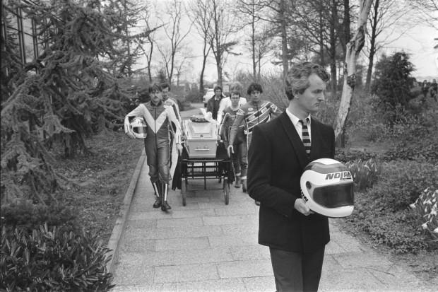 Anefo_932-9258_Wil_Hartog,_Jack_Middelburg,_06.04.1984,_Nederland
