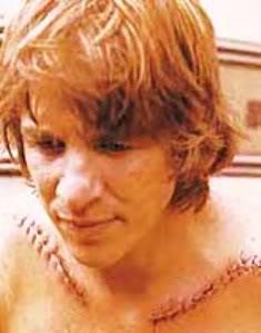 Ekerold-1979-crash-Raalte