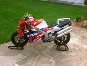 1994-Honda-RC45