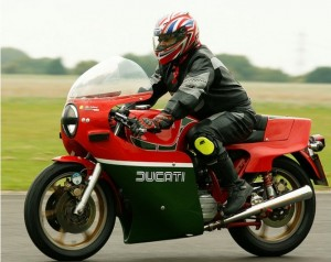ducati-mike-hailwood-replica-1980