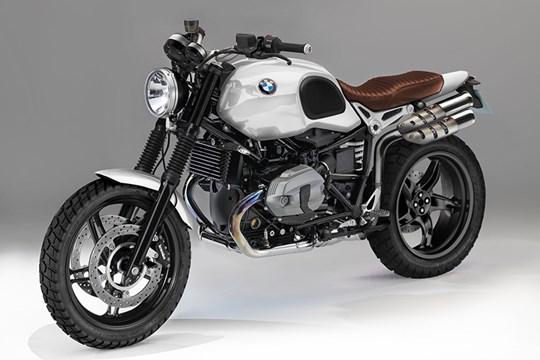 BMW-Scrambler-ALT_white1