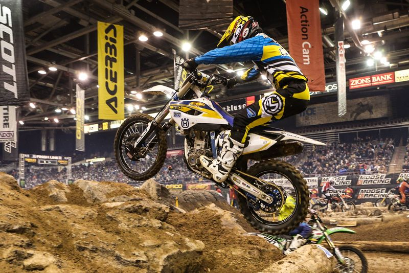 sandra-gomez-endurocross-champion 2