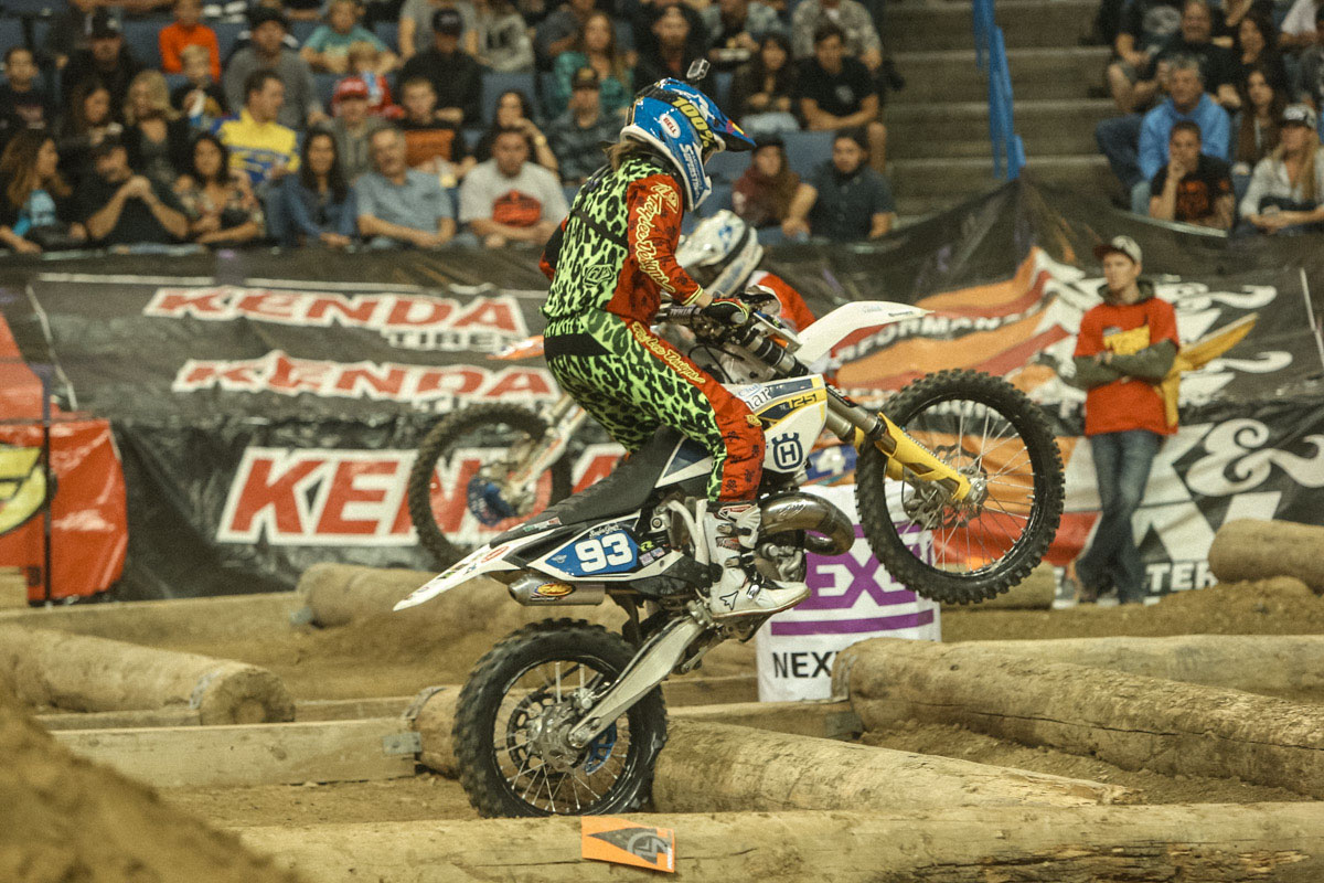 sandra-gomez-endurocross-champion 4
