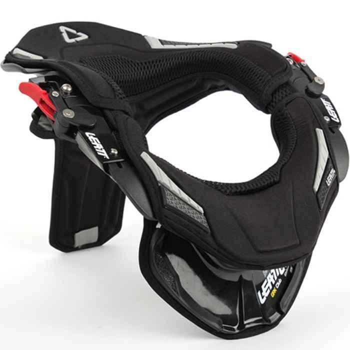 2012-leatt-gpx-club-3-neck-brace