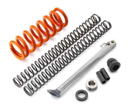 78012955044-lowering-kit