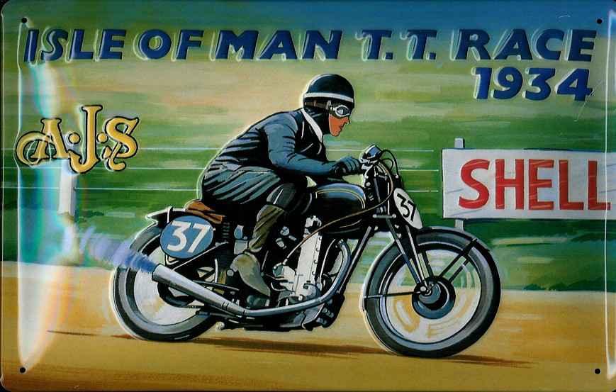 isle-of-man-tt-race-ad-1934