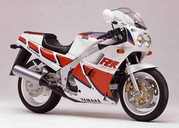 1987-yamaha-fzr1000-9_600x0w