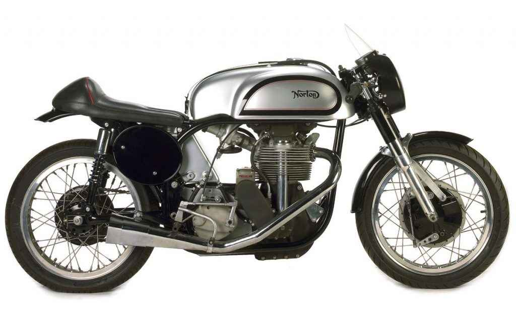 norton-manx-11