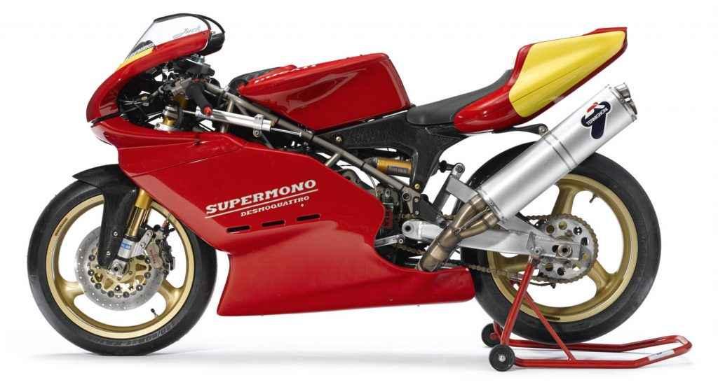 Ducati-Supermono-1