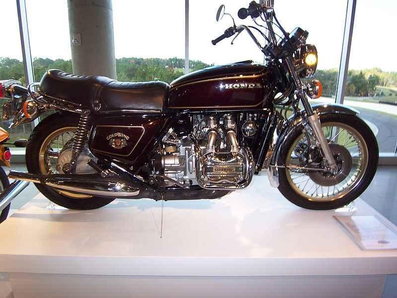 gl1000-1975