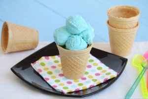 gelato-puffo-1