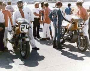1976_superbike
