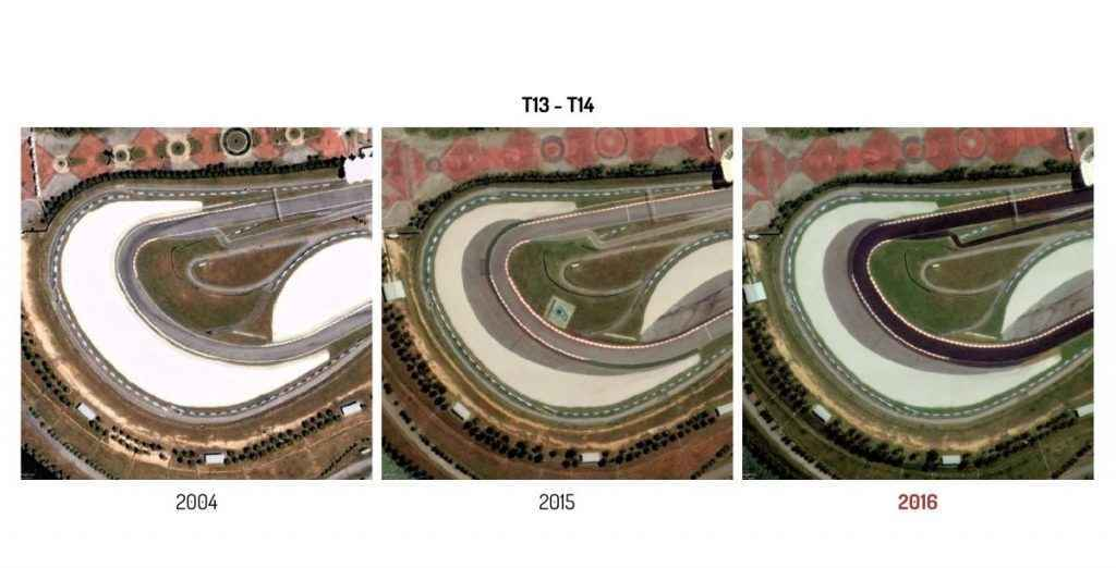 DROMO_SEPANG - Aerial Comparision.key