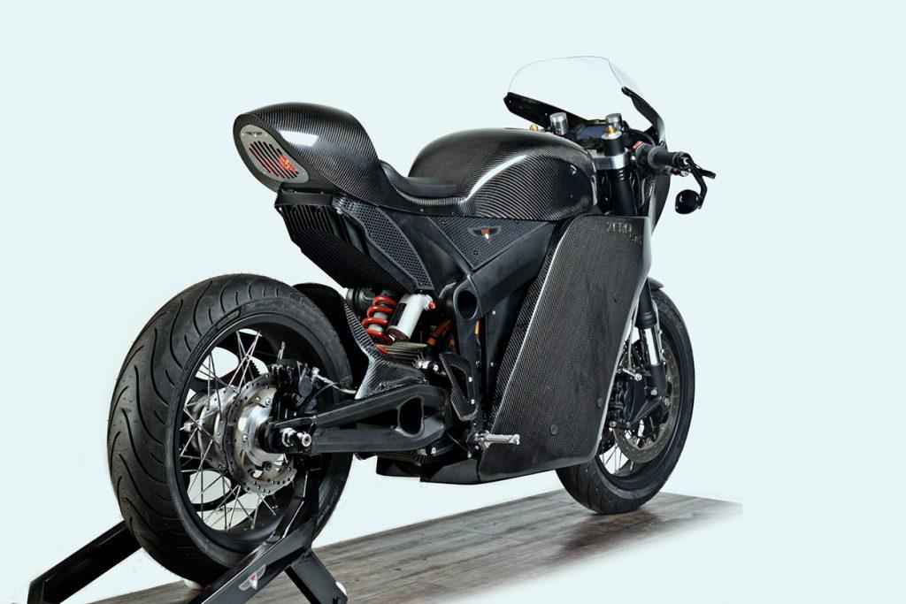 zero-motorcycle-4