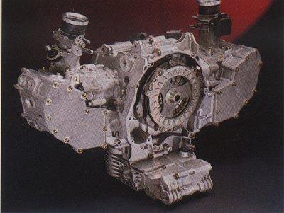 r1_engine