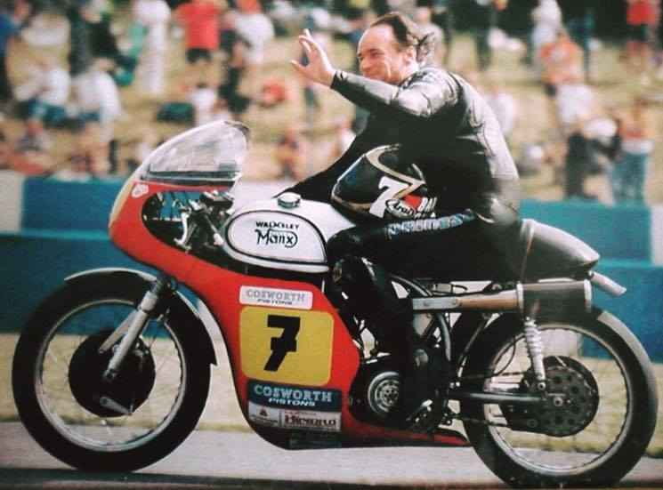 barry-sheene