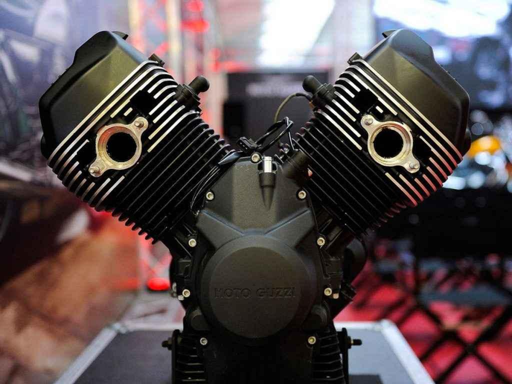 moto-guzzi-v9-engine-cad-front