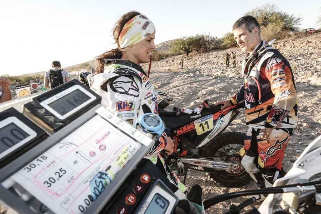 Dakar16_E9_Laia_4