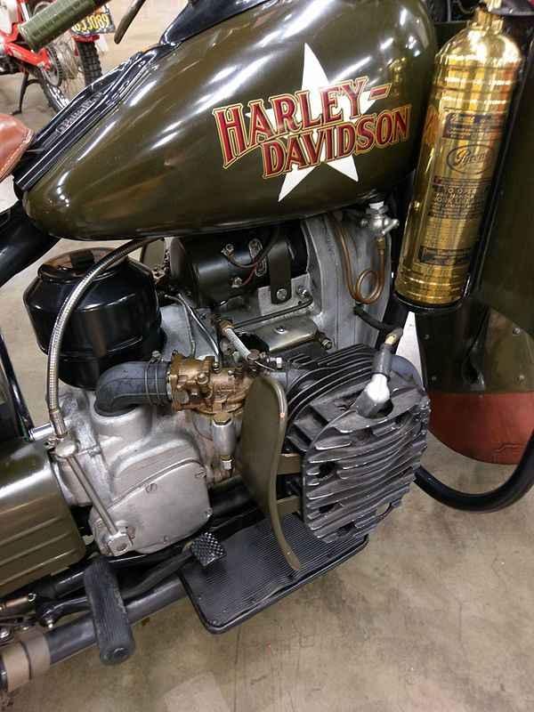 harley-davidson_xa_engine